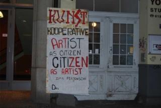 Artist-as-citizen-citizen-as-artist-Dan-Perjovschi-DC-Berlin-2017