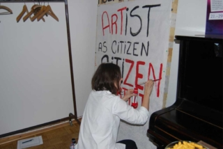 Artist-as-citizen-citizen-as-artist-Dan-Perjovschi-DC-Berlin