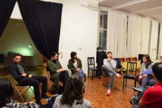 Dezbatere-film-DC-Berlin