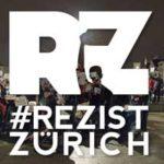 Rezist-Züerich-DC-Berlin