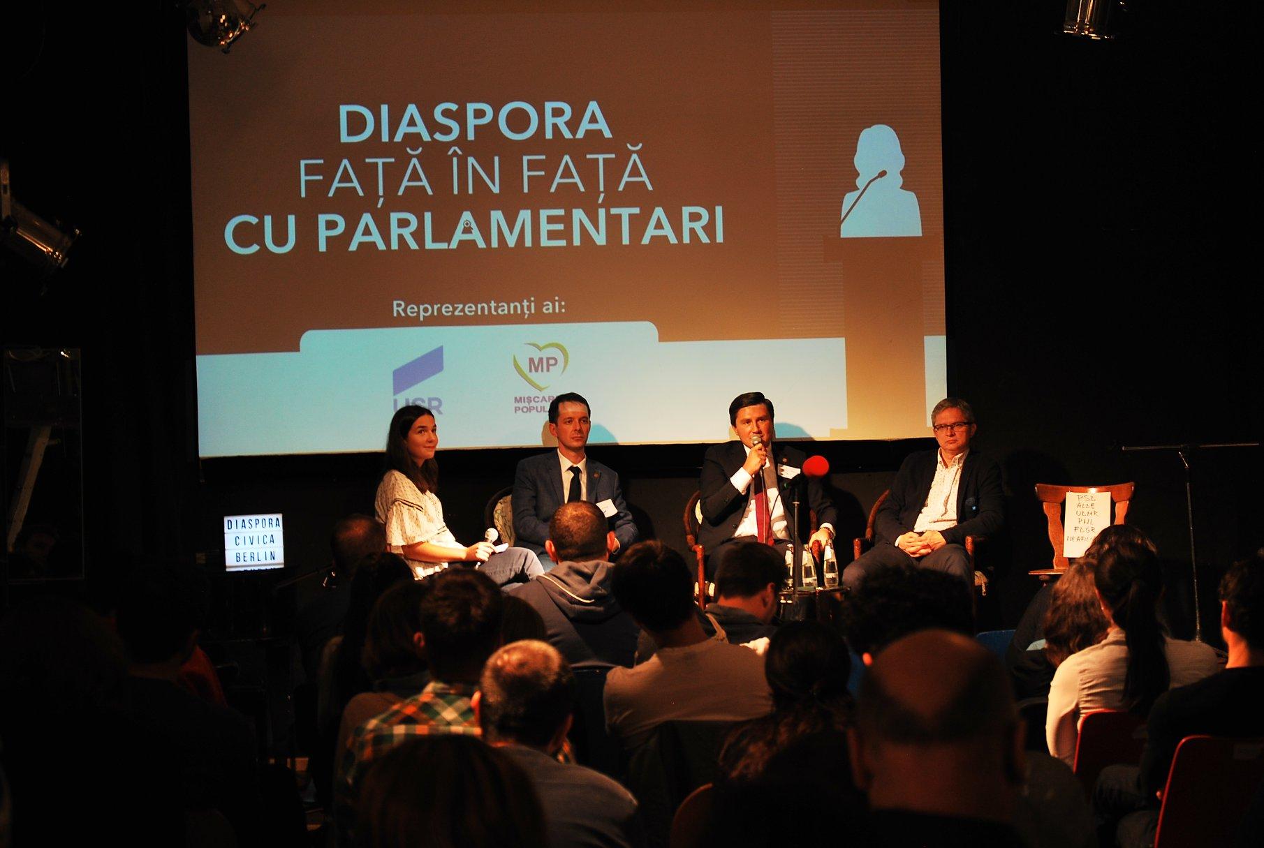 Diaspora-Civica-Berlin_Fata-in-fata-cu-parlamentari_2018