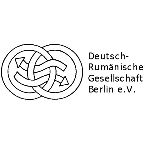 DeRuGe Logo