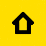 HomeFest Logo